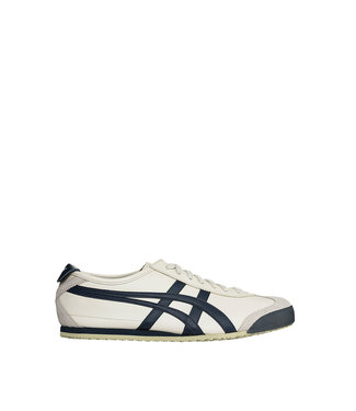 Onitsuka Women's Mexico 66 Birch & Ink