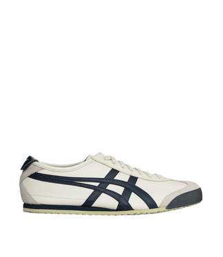 Onitsuka Men's Mexico 66  Birch & Ink