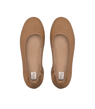 Fitflop FitFlop Allegro Noisette