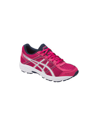 Asics Asics Gel-Contend 4GS Rose