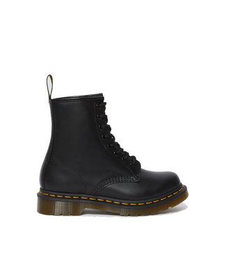 Dr. Martens Dr.Martens  1460W  Smooth Black