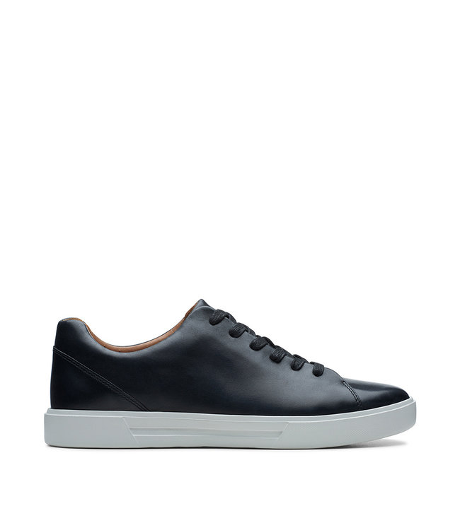 Clarks Clarks Un Costa Lace Black