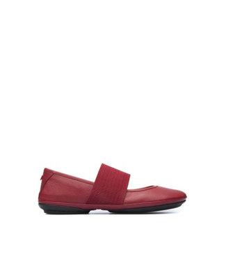 Camper 21595 Red
