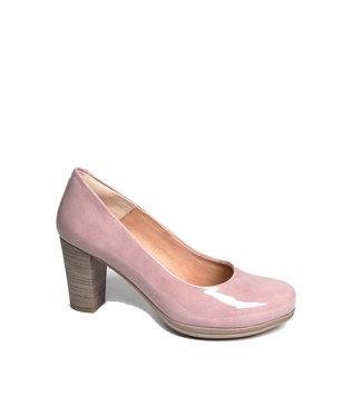 Emilie Karston Emilie Karston Lobik Pink