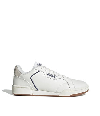 Adidas Roguera Cloud White & Indigo