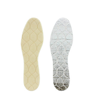 Pedag Solar Kids insole