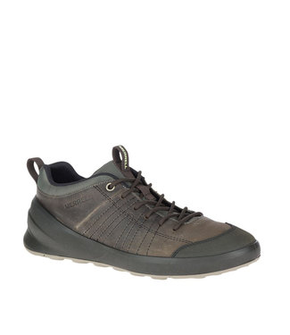 Merrell Merrell Ascent Valley Dusty Olive