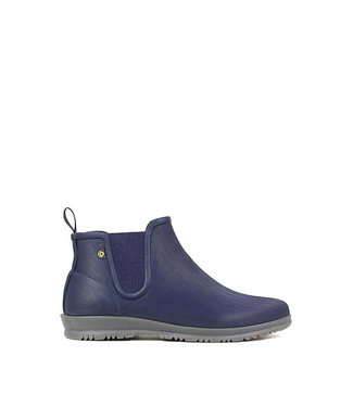 Bogs Bogs Sweetpea Boot Royal Blue