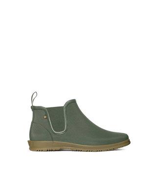 Bogs Bogs Sweetpea Boot Sage
