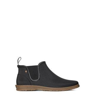 Bogs Sweetpea Boot Black