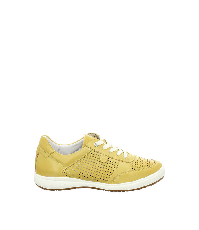 Josef Seibel Josef Seibel Caren 24 Yellow