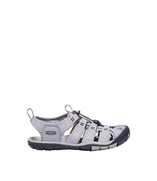 Keen Keen Clearwater cnx Grey