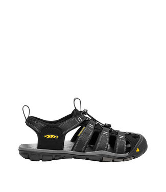 Keen Keen Clearwater cnx Black