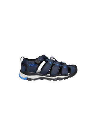 Keen Newport Neo H2 Blue Nights