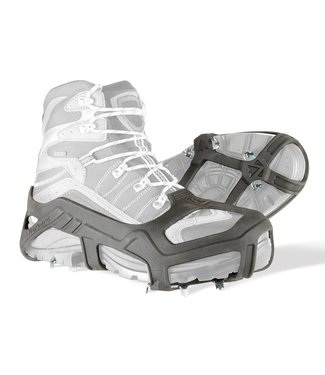 Korkers Korkers Apex Ice Cleats