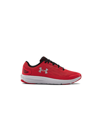 Under Armour Under Armour Pursuit 2 Red & Black