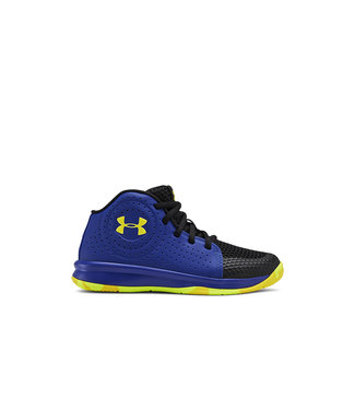 Under Armour Under Armour Jet 2019 Royal