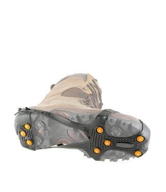 Korkers Korkers Crampons Ultra Ice Cleats