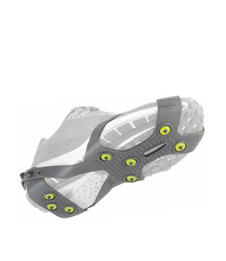 Korkers Ultra Runner Ice Cleats