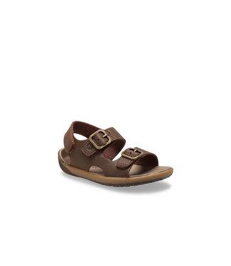 Merrell Bare Steps Brown