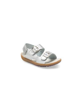 Merrell Bare Steps Silver
