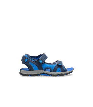 Merrell Panther Sandal 2.0 Navy