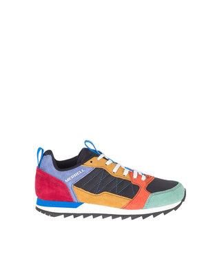 Merrell Merrell Alpine Sneaker Multi