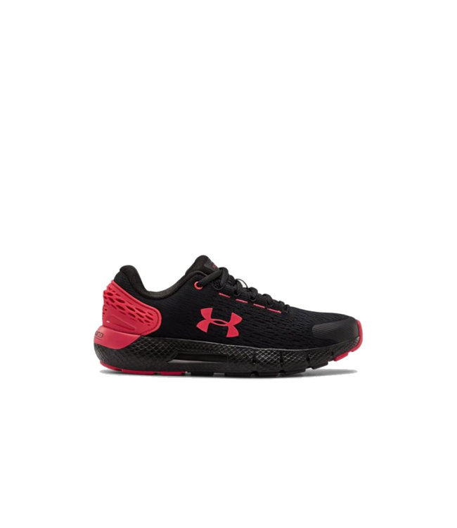 Under Armour Under Armour Rogue 2 Black & Red