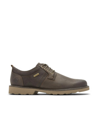 Dunham Dunham Jake Oxford Dark Brown