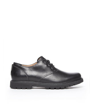 Dunham Dunham Royalton Oxford Black