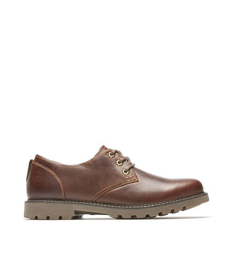 Dunham Dunham Royalton Oxford Brown
