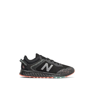 New Balance New Balance Fresh Foam Arishi Black