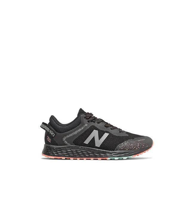 New Balance New Balance Fresh Foam Arishi Noir