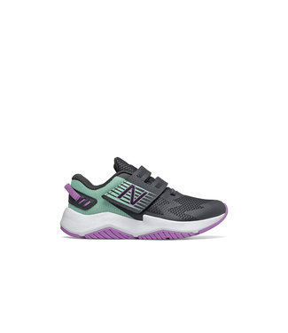 New Balance New Balance Rave Run Phantom