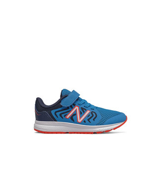 New Balance The 519 Blue