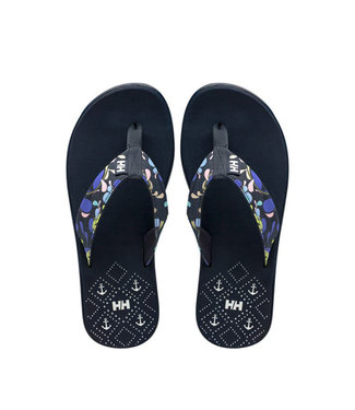 Helly Hansen Iris Navy