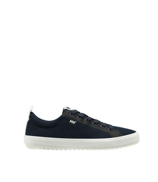 Helly Hansen Helly Hansen  Men's Scurry V3 Navy & White