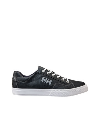 Helly Hansen Ffjord lv-2 Black & White