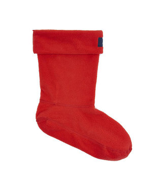 Joules Molly Red Socks