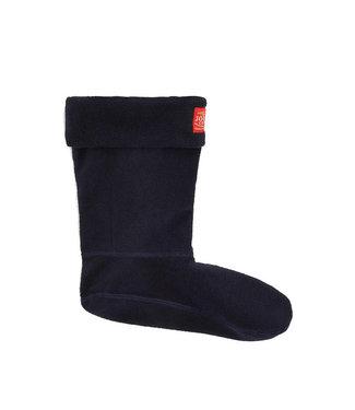 Joules Molly Navy Socks