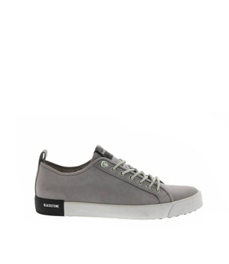 Blackstone Blackstone PM66 Grey