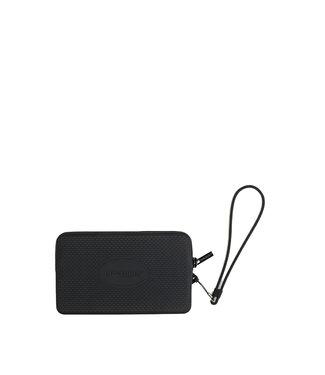 Havaianas Mini Bag Plus Black