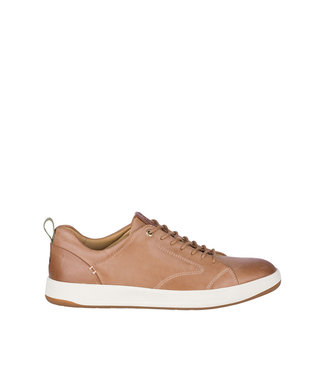 Sperry Gold Cup Richfield Tan