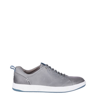 Sperry Gold Cup Richfield Grey