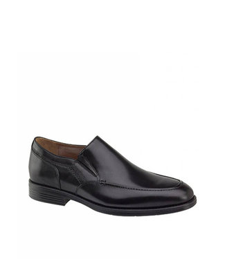 Johnston & Murphy Johnston & Murphy Branning Moc Venetian Black