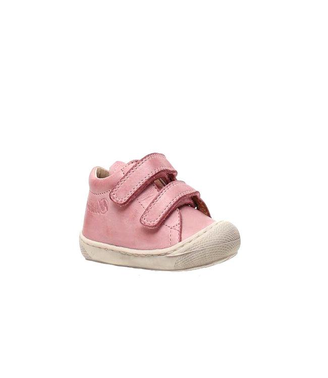 Naturino Naturino Cocoon VL Pink