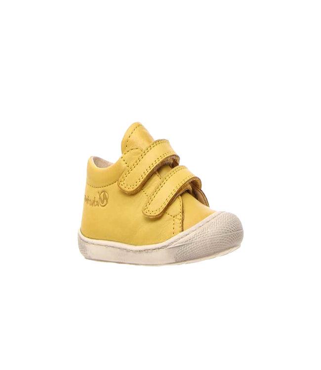 Naturino Naturino Cocoon VL Yellow