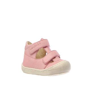 Naturino Puffy Pink