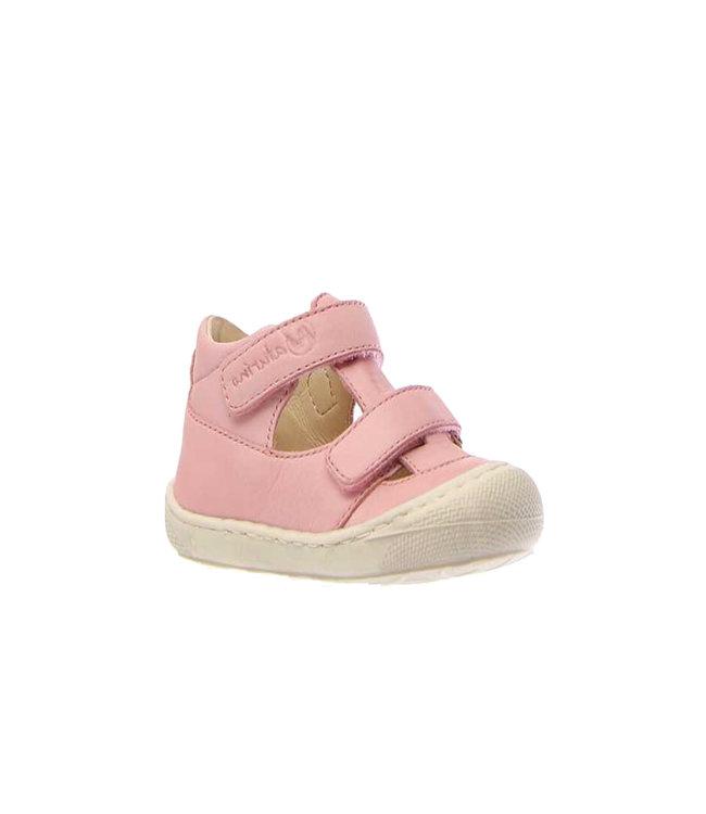 Naturino Naturino Puffy Pink