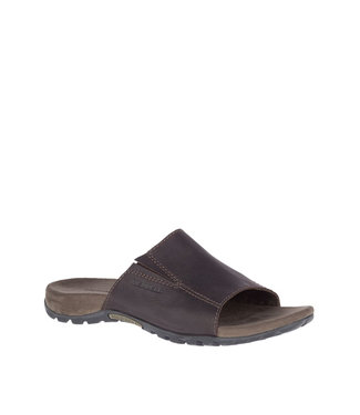 Merrell Sandspur Slide Brown